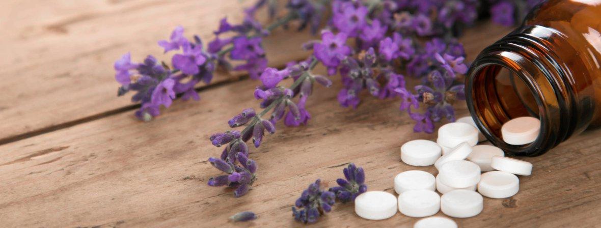 Import und Großhandel von/mit Arzneimitteln | Foto: Kathrin39